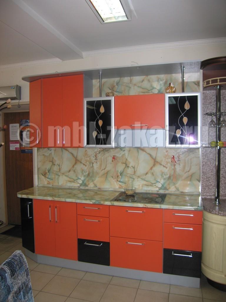 Кухни рамка на заказ от фабрики, рамочные кухни мдф в москве.