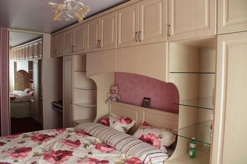 Спальни на заказ по индивидуальным размерам от фабрики.